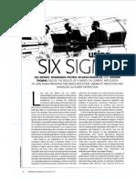 Using_Six_Sigma.pdf