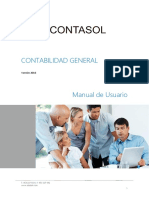 Manual_ContaSOL_2016.pdf