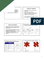 Aceros_al_carbono_ME_32A_2009_1.pdf