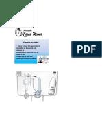5 pasos para ahorrar agua.docx