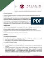 A 32 11 Anexo Del Presupuesto Requisitos Etapas e Informacion Importante Para La Obtencion de Marcas en Argentina