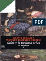 caratu7la 2.pdf