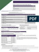 ArancelesProfesionales_Enero2017.pdf