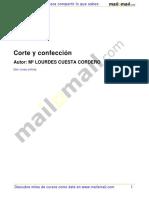 corte-confeccion-6253.pdf