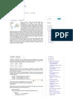 Vistas DNS Interno y Externo