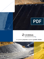 Geosinteticos - Peru.pdf