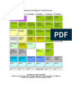 Matriz Curricular Gestão Financeira Fatec.pdf