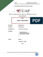 181238011-Trazo-y-Replanteo.doc