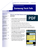 12Samsung+CE+Newsletter+Dec+2012.pdf