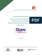 dmq_informe_huellas_oct2013 (1)