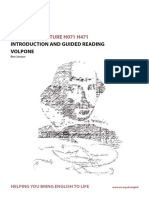 68547-unit-f663-volpone-ben-jonson-introduction-and-guided-reading.pdf