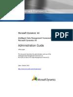 Data_Management_Framework_Administration_Guide.pdf