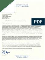 FAA NextGen Lawsuit Ltr 9.12.17 (002)