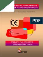 guia_ATEX.pdf