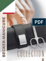 Katalog ERBE Collection