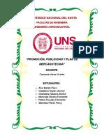 PUBLICIDAD-Y-PLAN-DE-MERCADE.docx