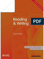 Facebook_com_tienganhthayha_English for Academic Study - Reading and Writing Source Book.pdf