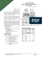 Epa Method 8015 Tph