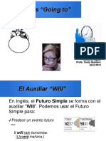 presentacinsobrewillgoingto-140509194800-phpapp01