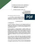 4.-_acuerdo_plenario_04-2007_CJ_116-DESV.pdf