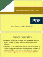 adaptaciones-respiratorias.ppt