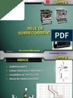 Tema_3_Rele de sobrecorriente.pdf