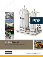 2300-CD R-A Clean Diesel Catalog