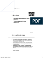 2. Bombas.pdf