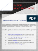 Bibliographie AMP 2014