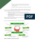 PY1-primer-entregable-de-su-proyecto.docx