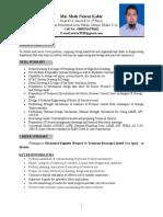 CV.doc