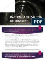 impermeabilizacindetuneles-160603162314