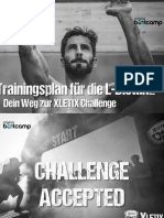OBC Trainingsplan L XLETIX.02