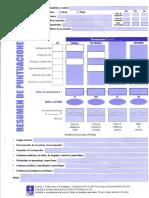 Cuadernillo de Anotación.pdf