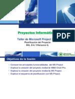 LAB_PROJECT_2010.pdf