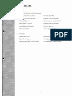 Engleza pentru incepatori - Lectia 23-24.pdf