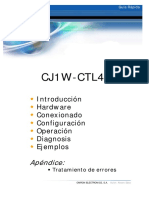 Cj1w Ctl41 Gr