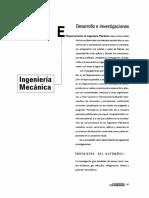 Dialnet-IngenieriaMecanica-4902399.pdf