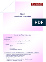 tema5-chimeneas