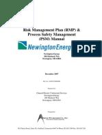 1207_risk Documento de presentación de un PSM  a la autoridad.pdf