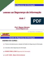 Cópia de Gestão Da Segurança Da Informação_Aula_1_Campinas