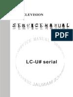 64497930-Lcd-Tv-Repair.pdf