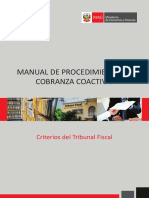 Manual de Cobranza Coactiva.pdf