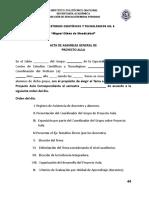 Acta de Asamblea_cecyt6