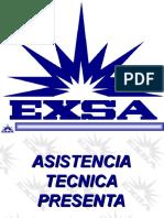 73175440 Accesorios de Voladura EXSA (2)