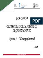 Mc Utn Dlo Apunte 2 2017