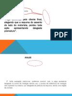 DEVOLUÇÂO.pptx