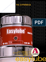 Brochure Easy Lube (1)