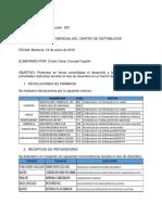 EJEMPLO INFORME DE GESTION DE UN CARGO DIRECTOR CEDIS.pdf