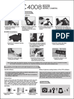 C4008 MANUAL.pdf